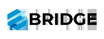 Ebridge Logo